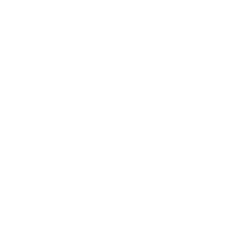 application support and maintenance icon, tools crossed